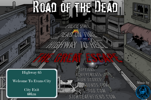 File:Road of the Dead.png