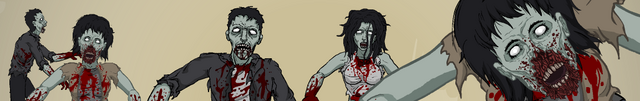 File:Common Undead.png