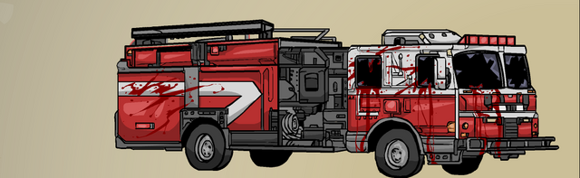 File:Large Vehicles.png