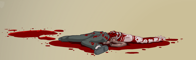 File:Corpses.png