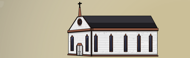 File:Churches.png