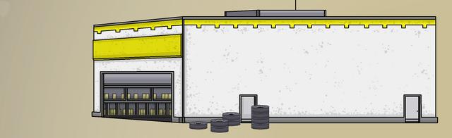 File:Garages.png