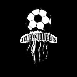 Detroit Jellystompers