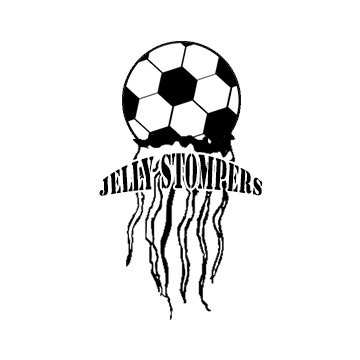 File:Detroit Jellystompers.png