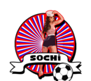 Sochi Sugartits