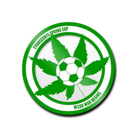 File:2013 Spring Cup.png