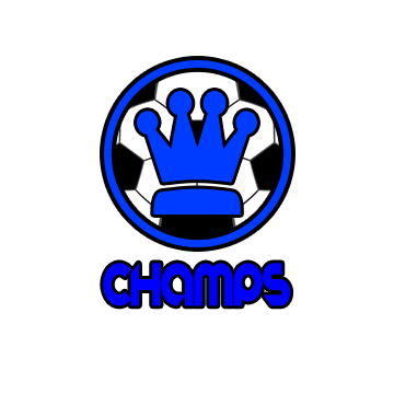 File:Champsville Champs.png