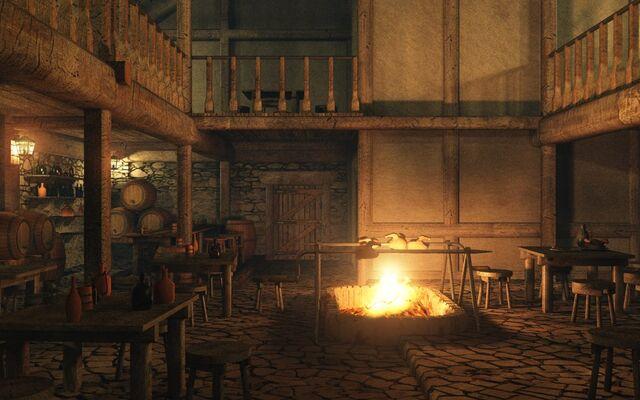 File:Tavern1.jpg