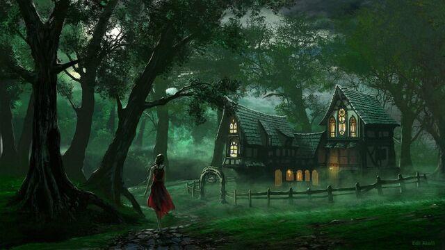 File:The inn by edli-d4bt320-728x409.jpg