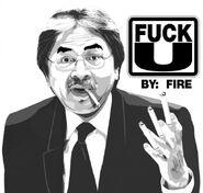 Tsang chun wah smoke