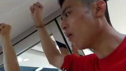 Backup【珍惜警察同盟會】馬車怒吊教協主席 為人師表唆擺、煽動學生出黎搞事!