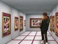 Giftmuseum