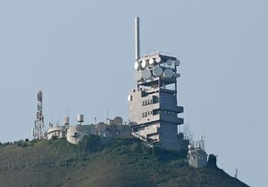 Tws-transmission-tower-9