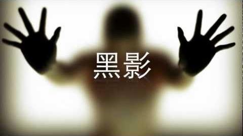 黑影危機之如何反黑影 - 何沛澄 @ White Dimension - 回應曾偉雄的「黑影論」