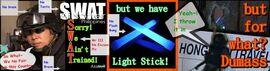 SWAT Light Stick01-crop