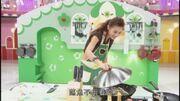 TVBOXNOW 美女廚房 II CH08-(051585)01-08-33-