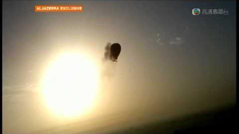 高清翡翠台「七點新聞報道」(2013-2-27)-熱氣球意外死者家屬料晚上抵開羅