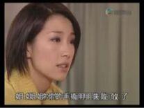 2008jade double subtitle1