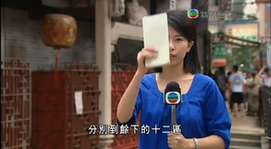 Tvbnews sorry 20120702