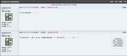 Screen Shot 2012-08-28 at 7.12.48 PM