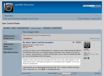 openBVE | 香港網絡大典| FANDOM powered by Wikia