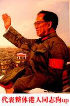 Donald tsang tongzhi1