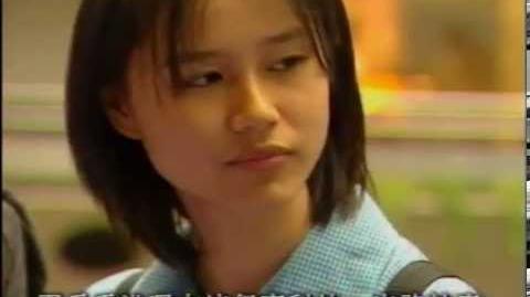 鏗鏘集 - 青春萬歲(1999)