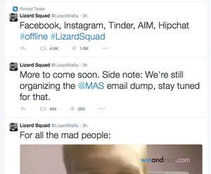 609x501xlizard-squad-mafia-twitter.jpg.pagespeed.ic.o6kjP0EpQV