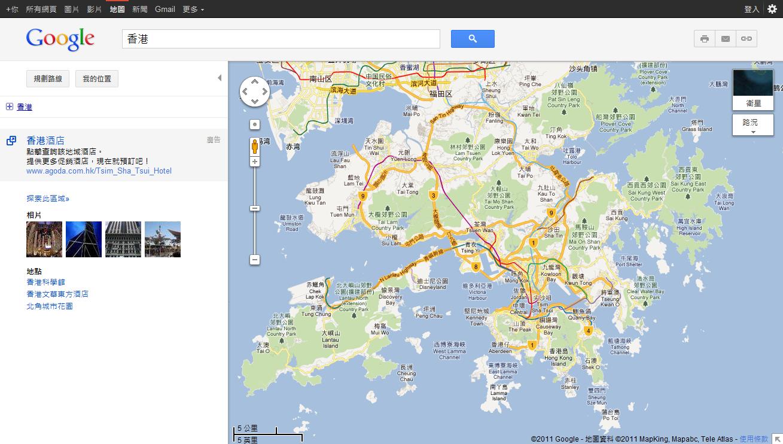Googe Maps%0A Google Maps