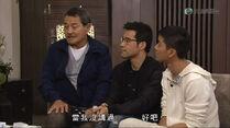 劉丹:當我沒講過