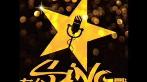 《有台SING戰》第1集@有台channel D