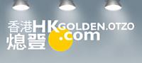 Hkgdotzo logo