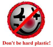 Noplastic12