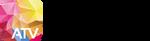 Atv-logo-2017
