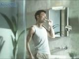 獅王適齒美牙刷廣告惡搞熱潮