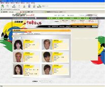 TVB 2008 web wrong 2