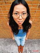 Cheuk Wan Chi