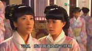 Drama preview20090003