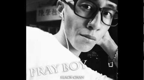 Black Chan