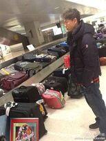 Airportgift
