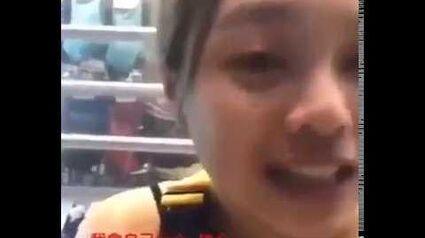 陳彥霖生前自拍短片曝光 疑中催淚彈稱要留守找現場警察指揮官理論 稱與手足共進退:「你哋有事呢 我會陪住你哋嫁,因為我都係香港人」