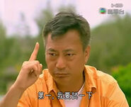 Liu shampoo 06