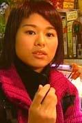 Wuaoi2