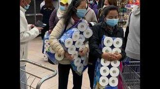 香港市民搶購廁紙情況-1580984111