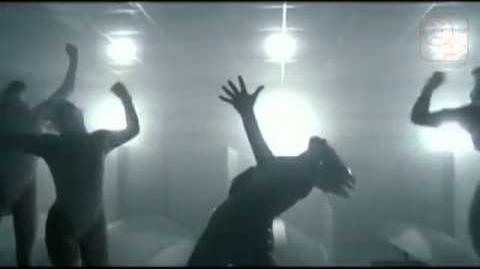 Lady Gaga - 紅日