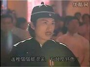Wong-222