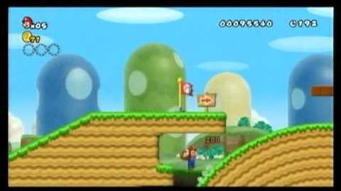 吳君如 玩 Wii 超級孖寶兄弟 廣告