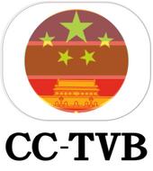 CC-TVB