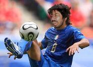 Dolun soccer