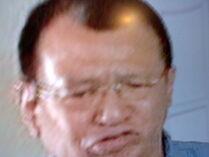 野戰戈c奶劇照(許召雄)